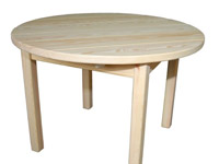 stol-krug